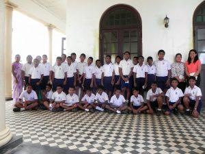 csr-project-health-camp-6