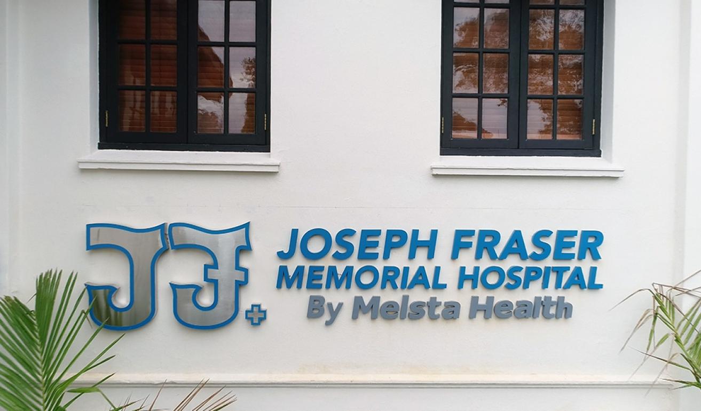 joseph-fraser-memorial-hospital